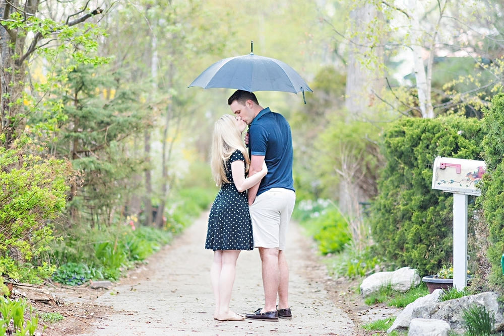Toronto-Island-Engagement-Shoot029.jpg