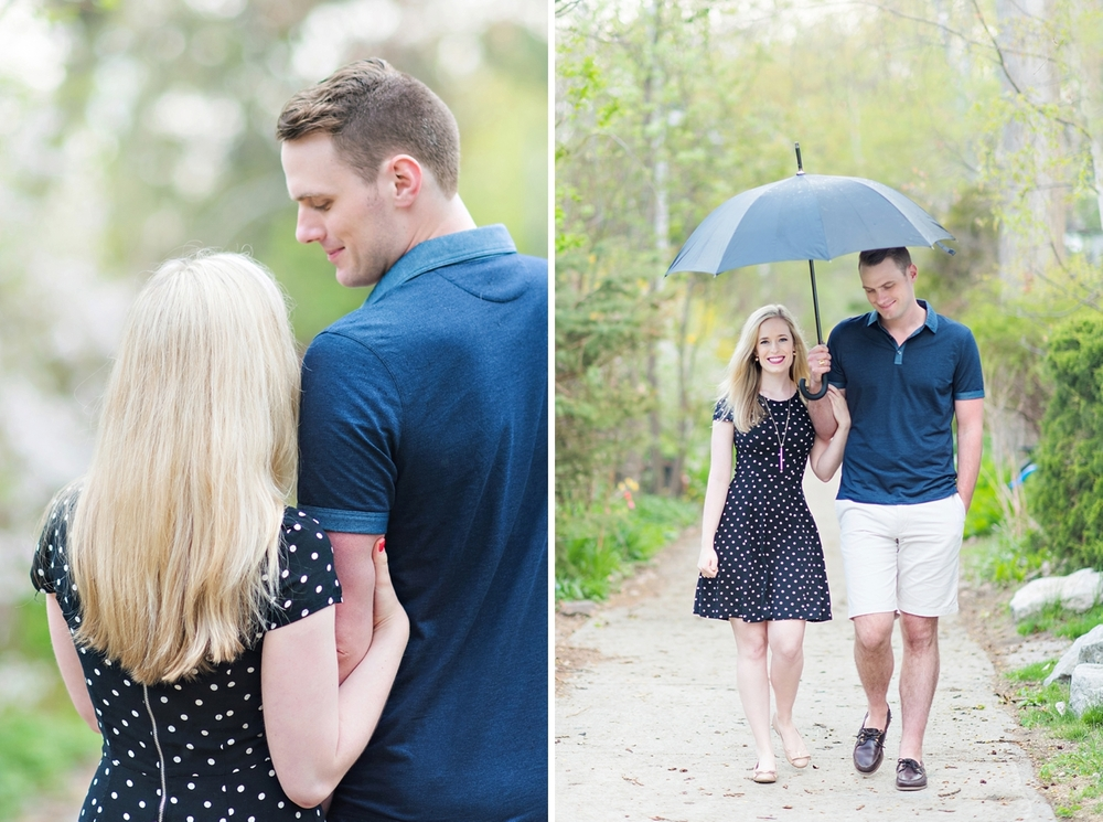 Toronto-Island-Engagement-Shoot030.jpg