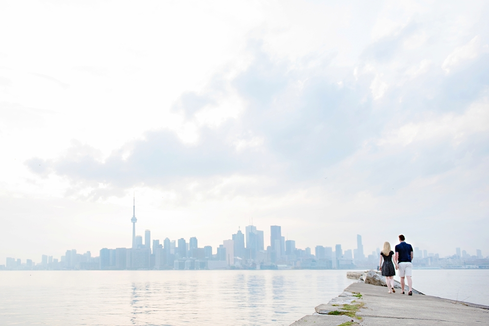 Toronto-Island-Engagement-Shoot031.jpg