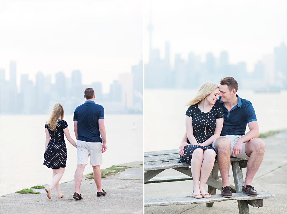 Toronto-Island-Engagement-Shoot033.jpg