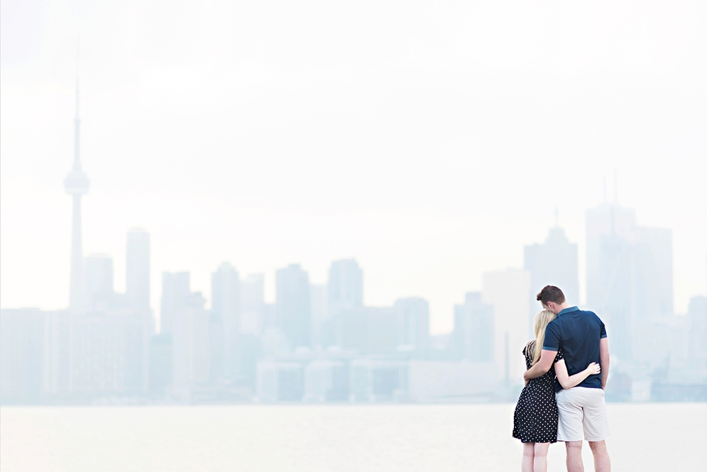 Toronto-Island-Engagement-Shoot034.jpg