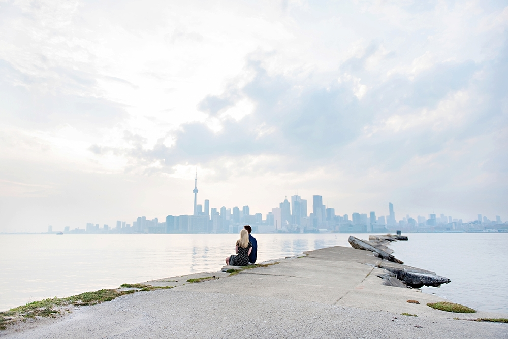 Toronto-Island-Engagement-Shoot037.jpg