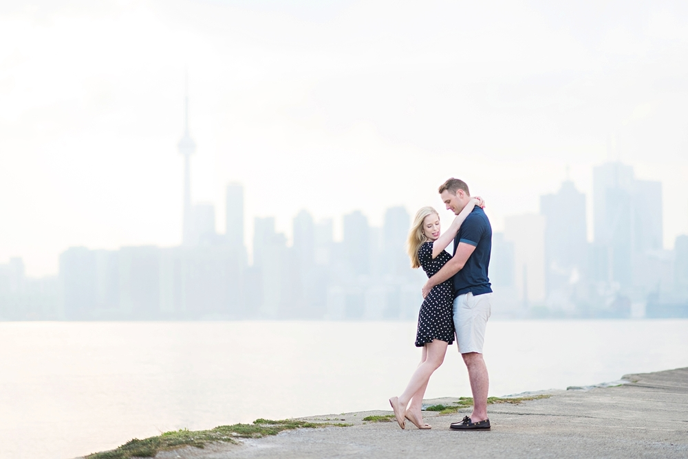 Toronto-Island-Engagement-Shoot038.jpg