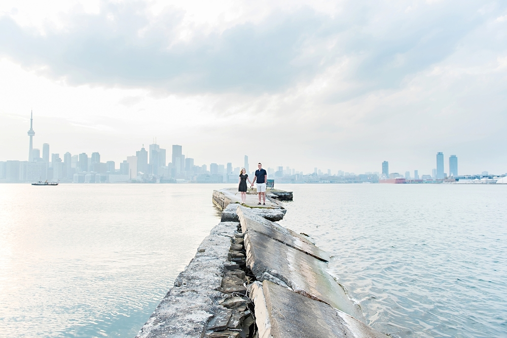 Toronto-Island-Engagement-Shoot039.jpg