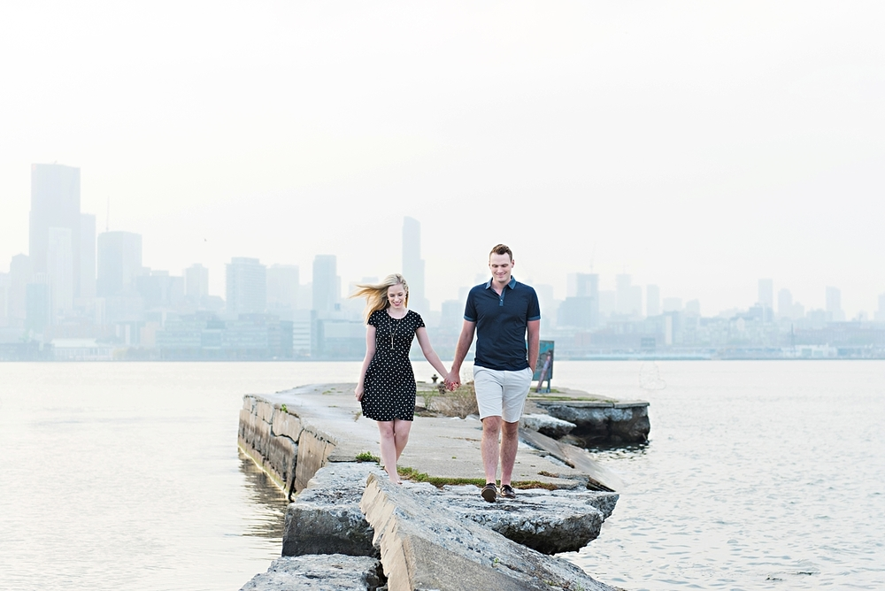 Toronto-Island-Engagement-Shoot040.jpg