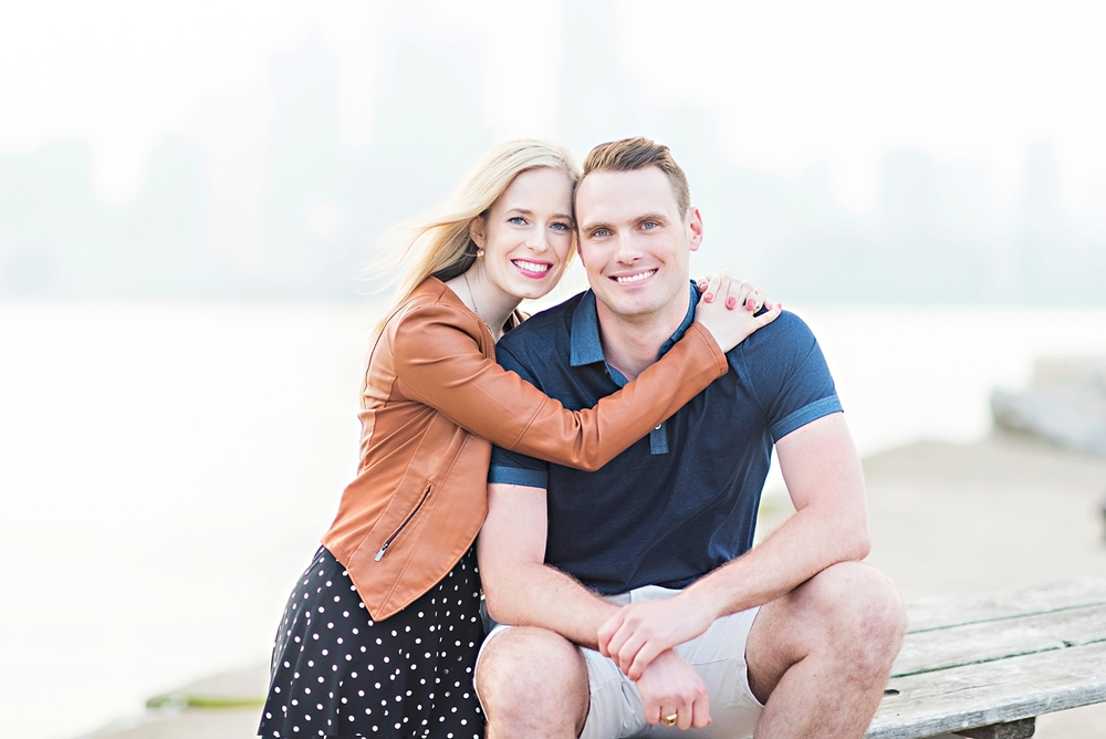 Toronto-Island-Engagement-Shoot042.jpg
