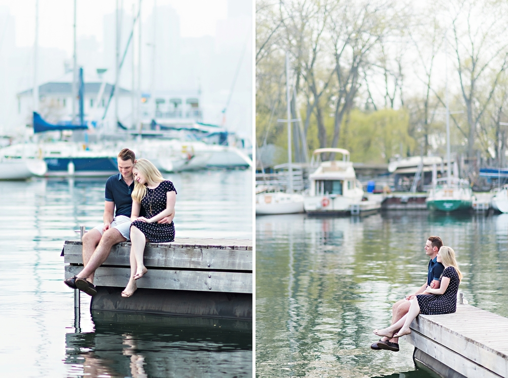 Toronto-Island-Engagement-Shoot047.jpg