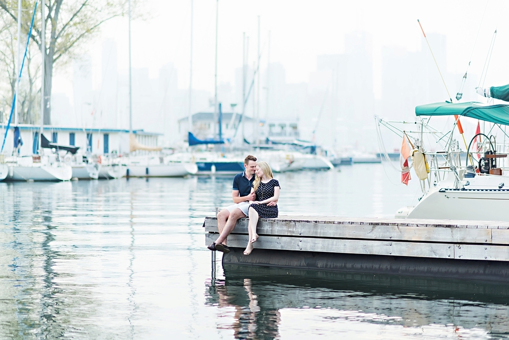 Toronto-Island-Engagement-Shoot048.jpg