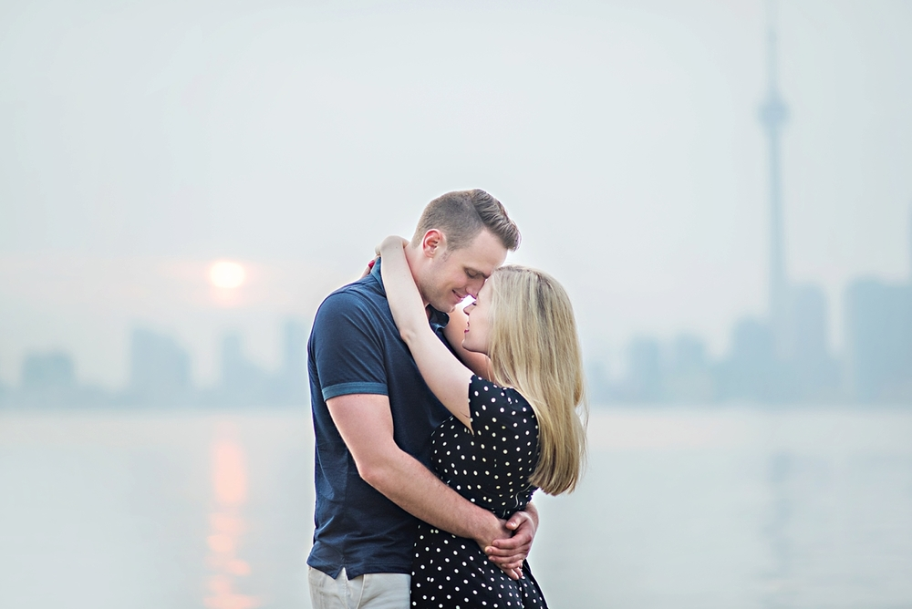 Toronto-Island-Engagement-Shoot050.jpg
