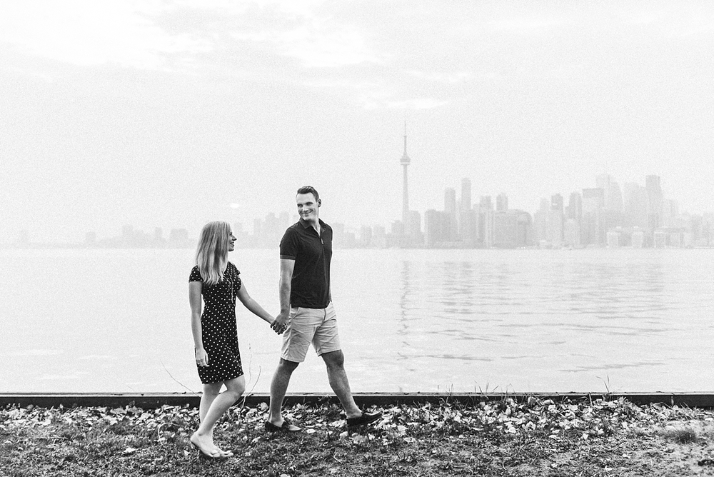 Toronto-Island-Engagement-Shoot051.jpg