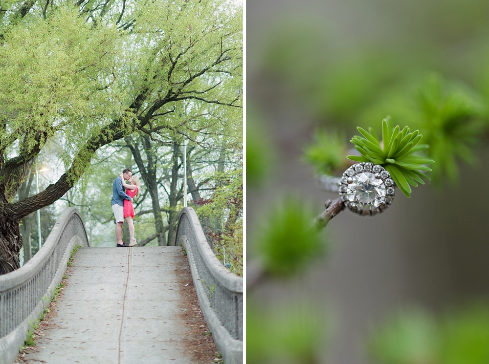 Toronto-Island-Engagement-Shoot054.jpg