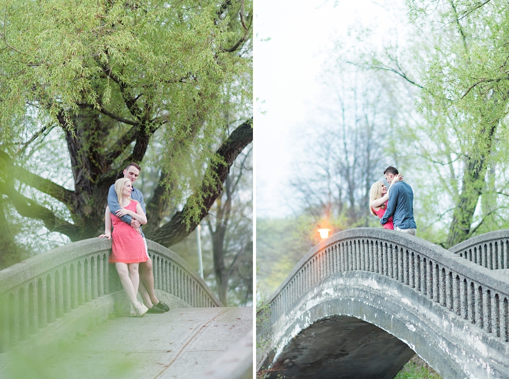 Toronto-Island-Engagement-Shoot056.jpg