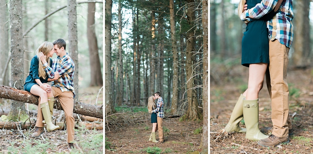 Brittany-Kriss-Engagement-Shoot001.jpg