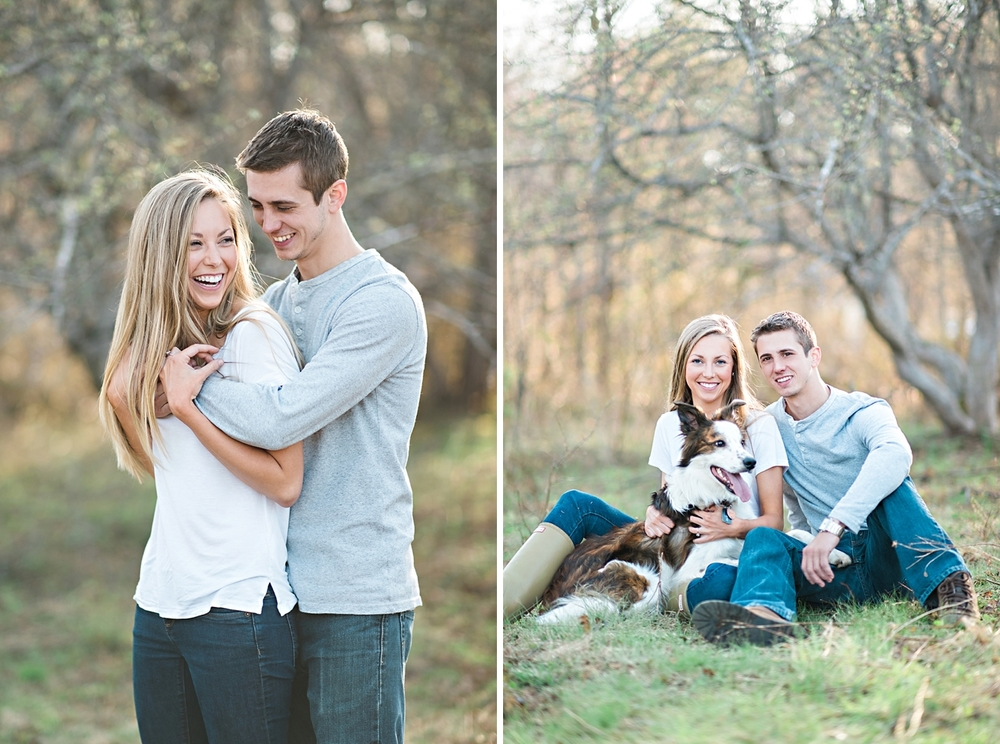 Brittany-Kriss-Engagement-Shoot003.jpg