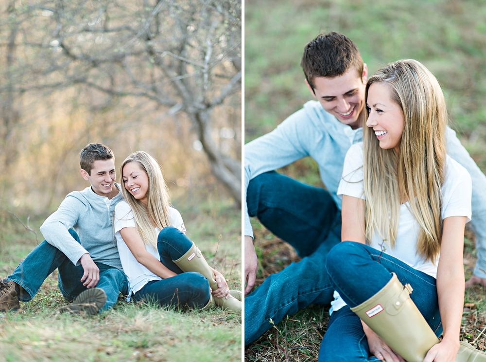 Brittany-Kriss-Engagement-Shoot008.jpg