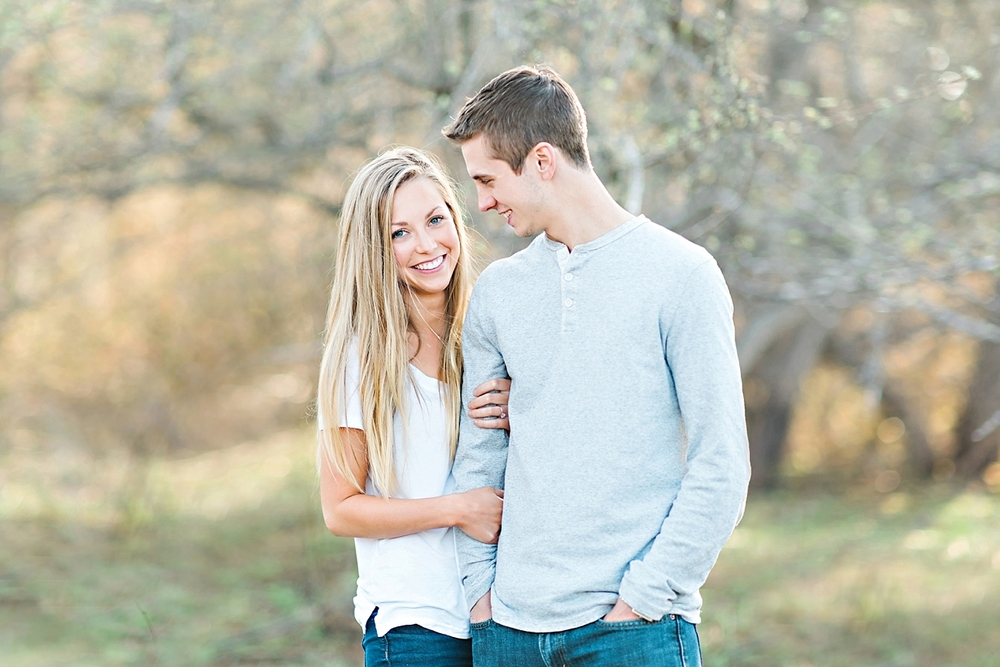 Brittany-Kriss-Engagement-Shoot011.jpg