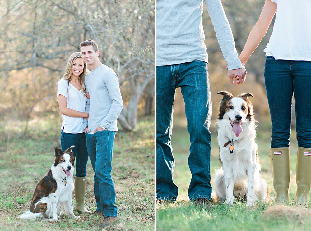 Brittany-Kriss-Engagement-Shoot012.jpg