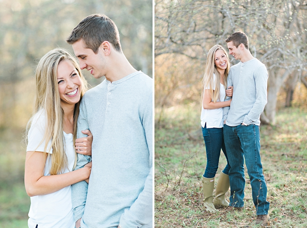 Brittany-Kriss-Engagement-Shoot014.jpg