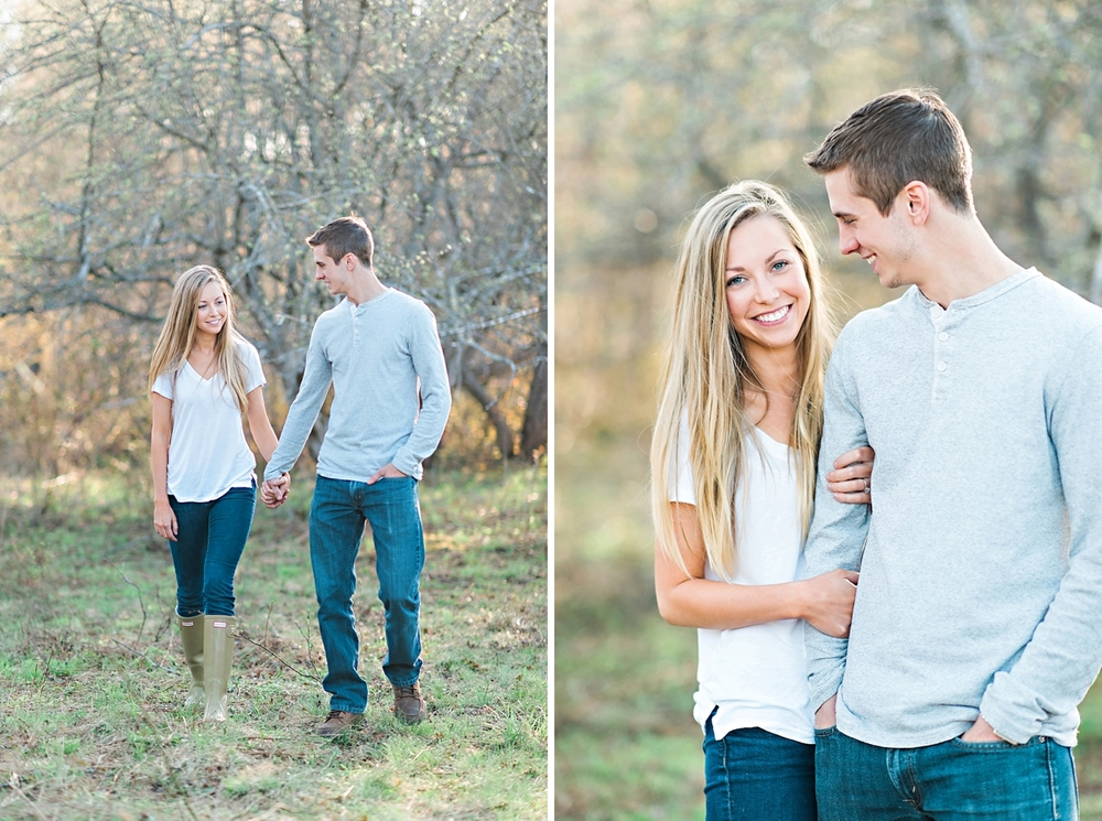 Brittany-Kriss-Engagement-Shoot016.jpg