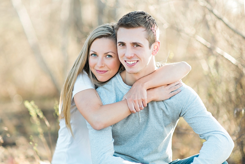 Brittany-Kriss-Engagement-Shoot027.jpg