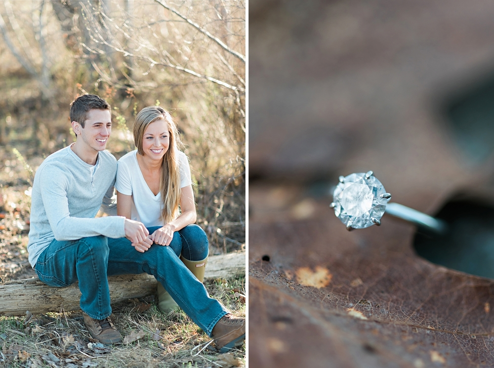 Brittany-Kriss-Engagement-Shoot032.jpg