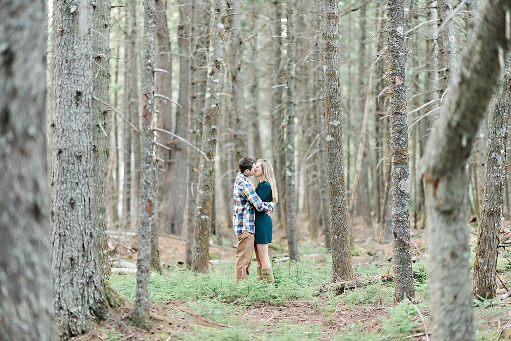 Brittany-Kriss-Engagement-Shoot039.jpg