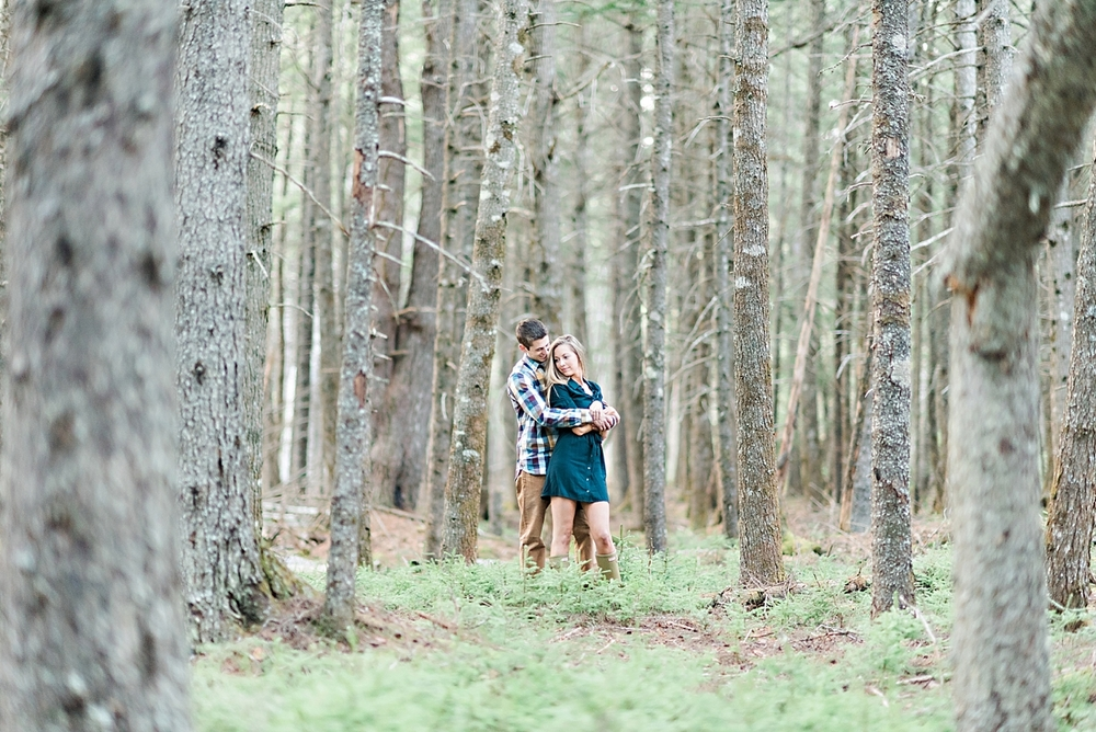 Brittany-Kriss-Engagement-Shoot045.jpg