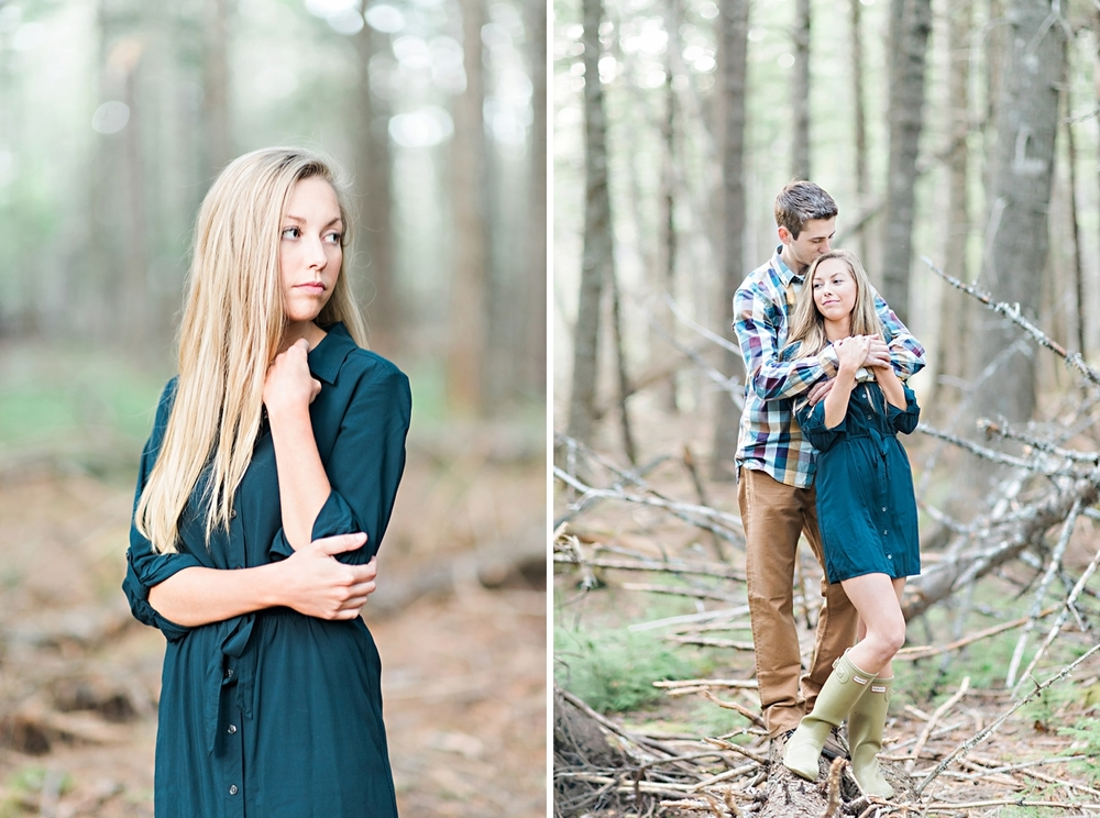 Brittany-Kriss-Engagement-Shoot046.jpg