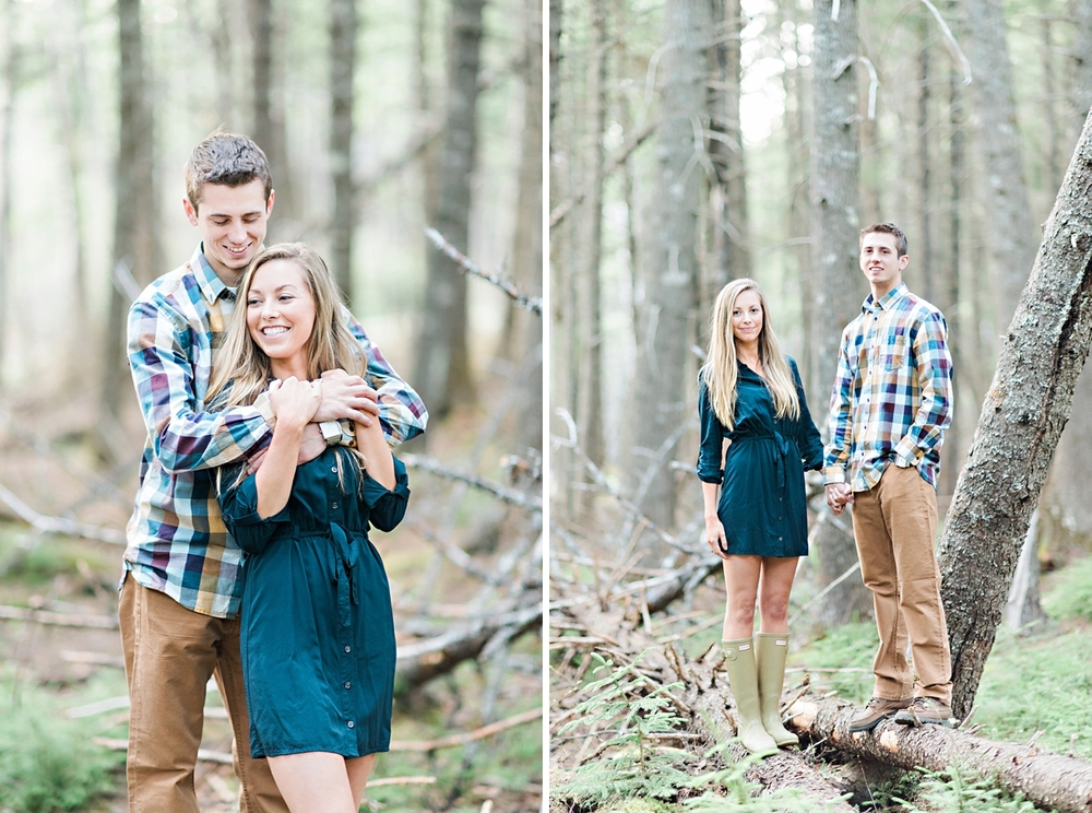 Brittany-Kriss-Engagement-Shoot050.jpg