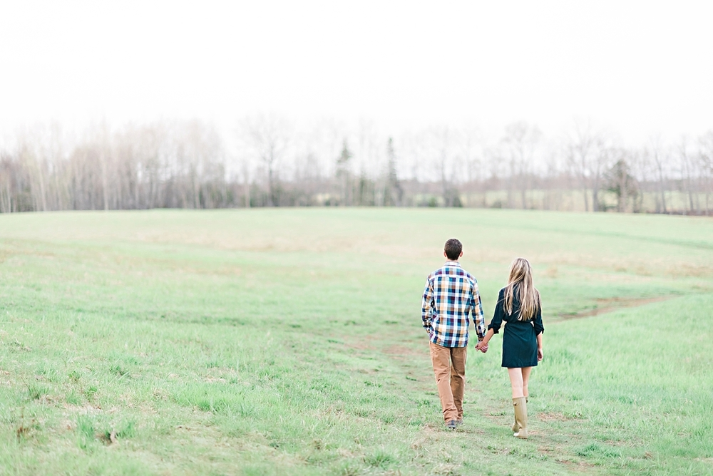 Brittany-Kriss-Engagement-Shoot051.jpg