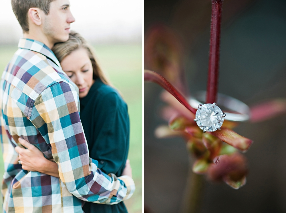 Brittany-Kriss-Engagement-Shoot054.jpg