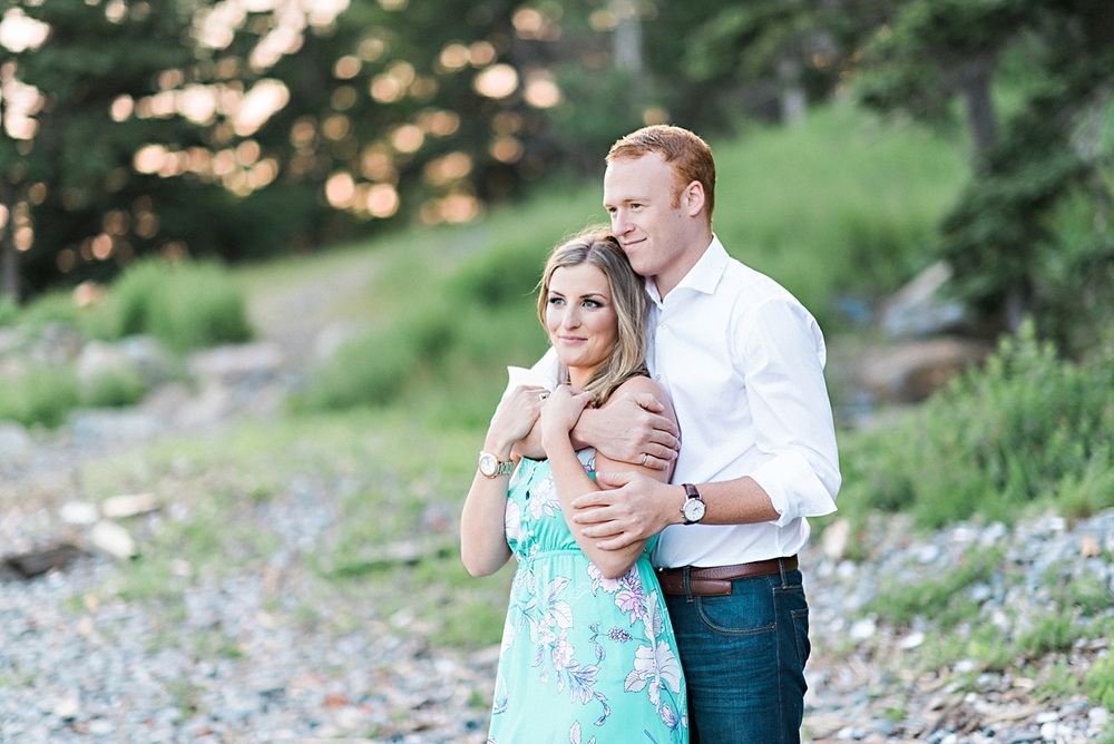 Jackie-Joes-Halifax-Engagement-Photos036.jpg