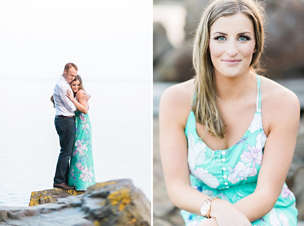 Jackie-Joes-Halifax-Engagement-Photos041.jpg