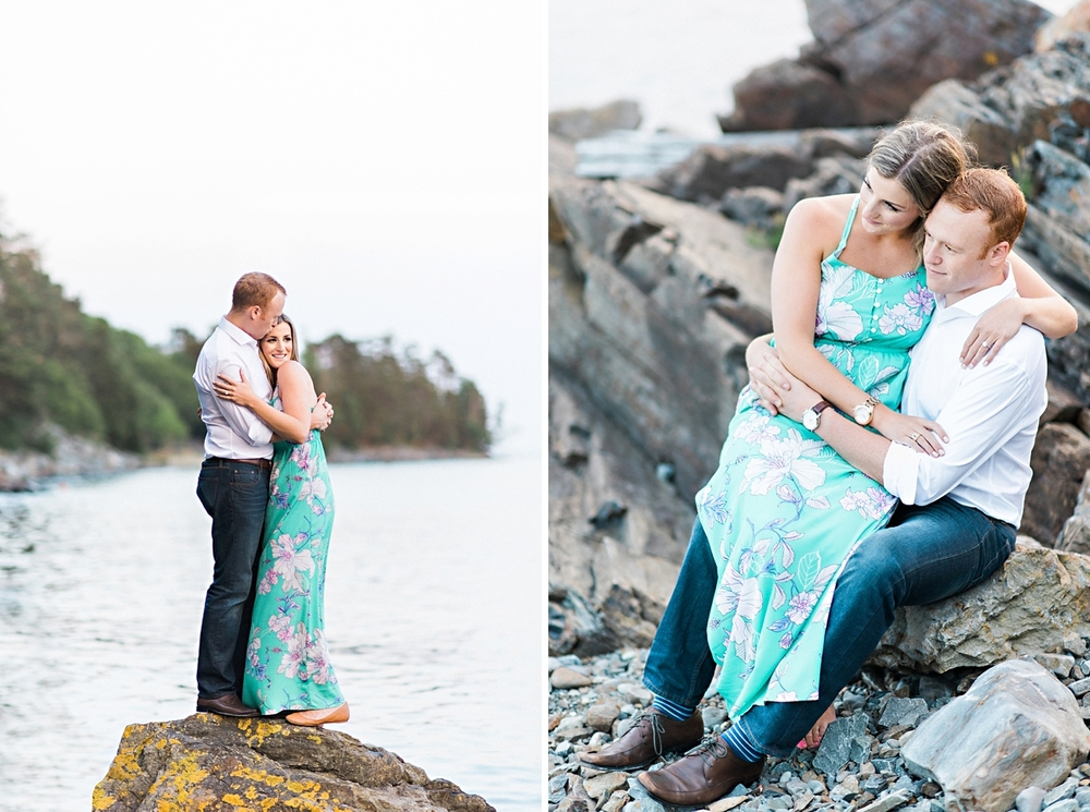 Jackie-Joes-Halifax-Engagement-Photos043.jpg