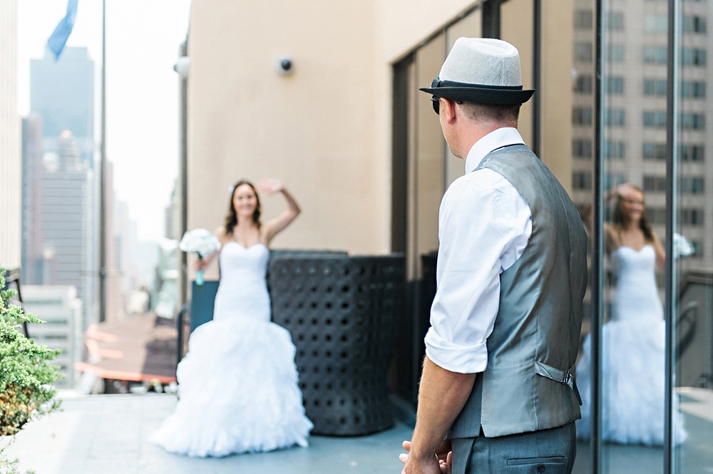 NYC-Elopement019.jpg