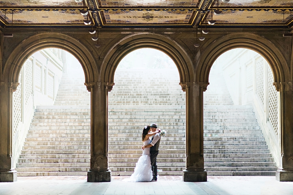 NYC-Elopement030.jpg