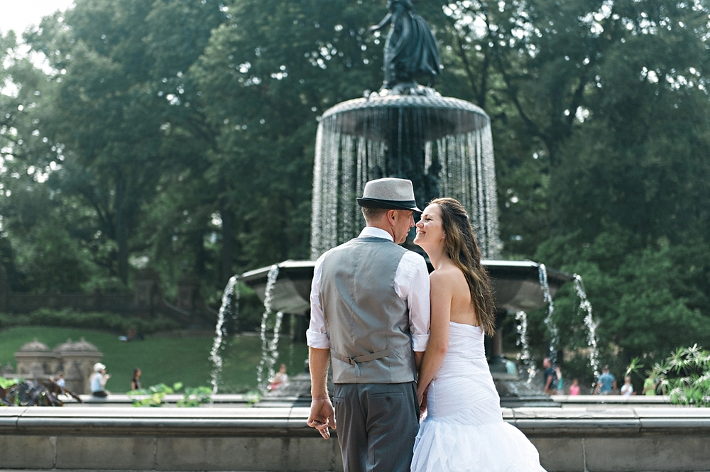 NYC-Elopement037.jpg