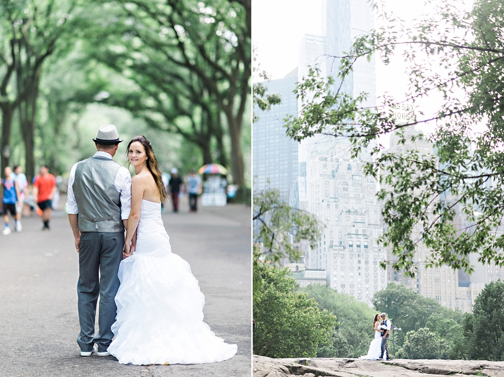 NYC-Elopement039.jpg