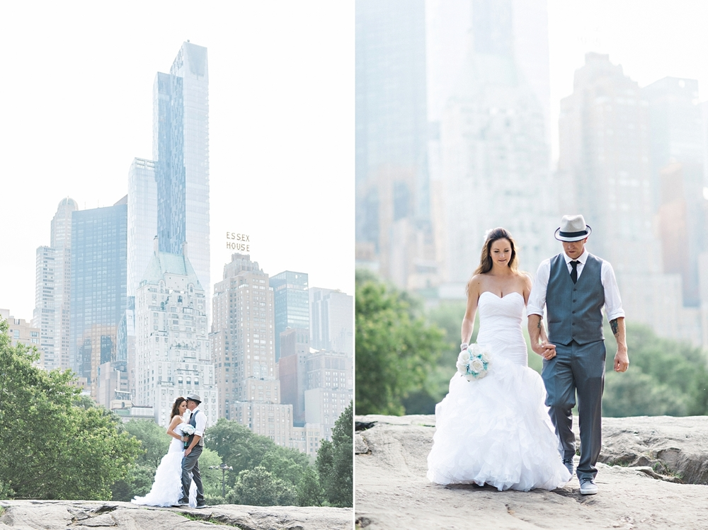 NYC-Elopement043.jpg