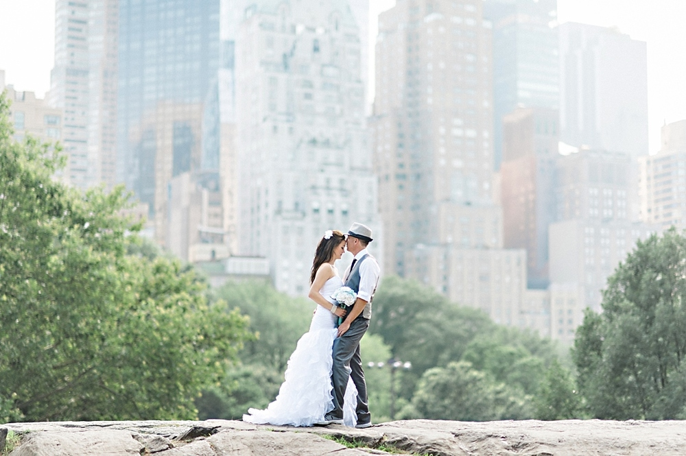 NYC-Elopement046.jpg