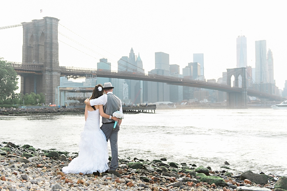 NYC-Elopement053.jpg