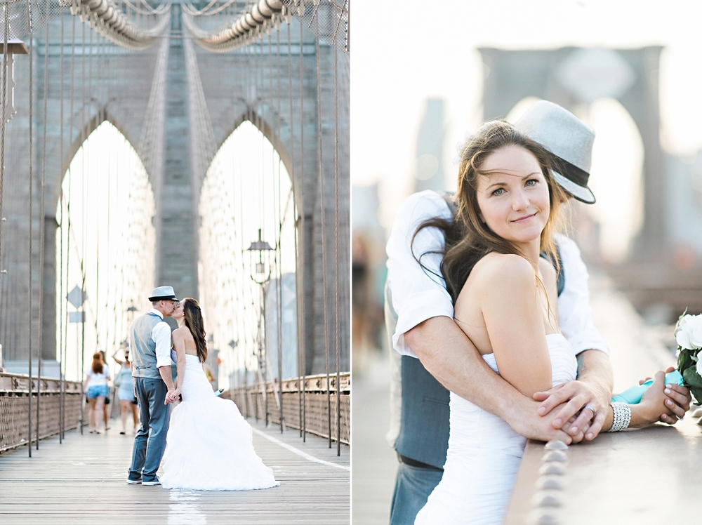 NYC-Elopement060.jpg