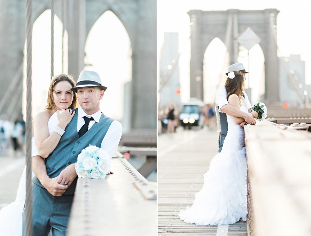 NYC-Elopement062.jpg