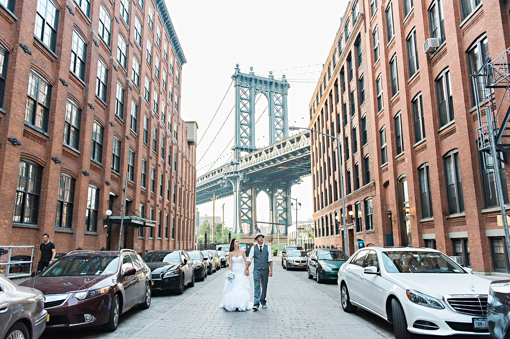 NYC-Elopement063.jpg