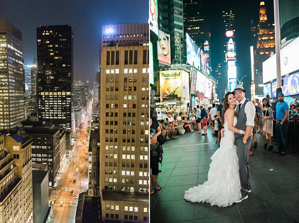 NYC-Elopement068.jpg
