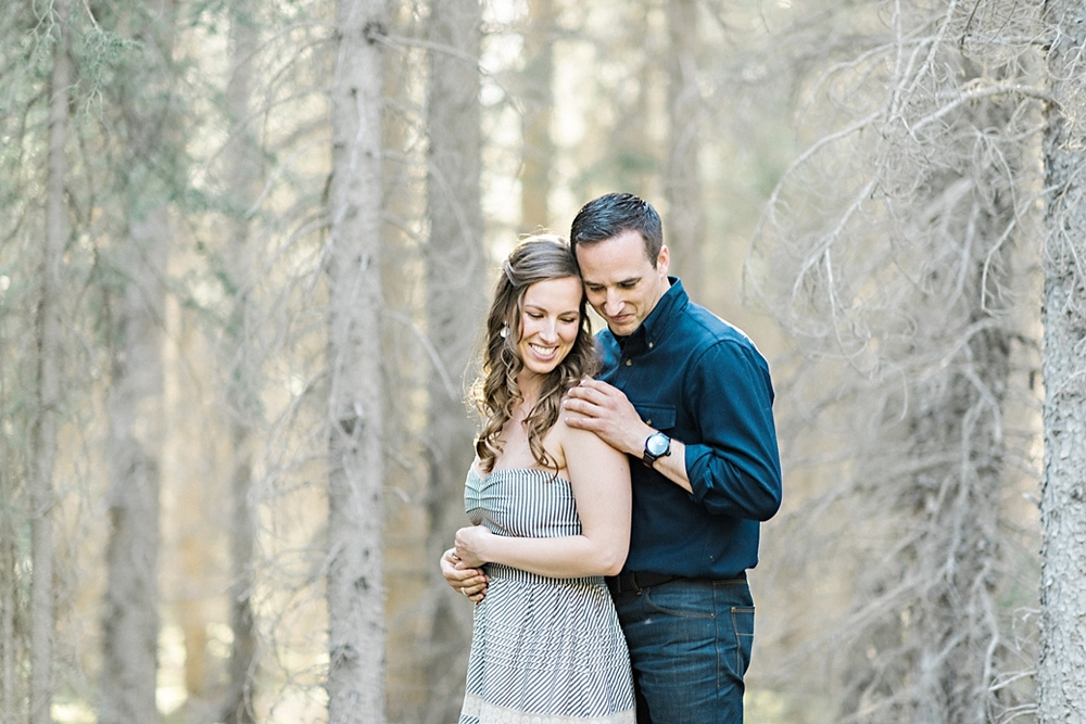 Rocky-Montain-Engagement-Shoot-Canmore-Alberta_05.jpg