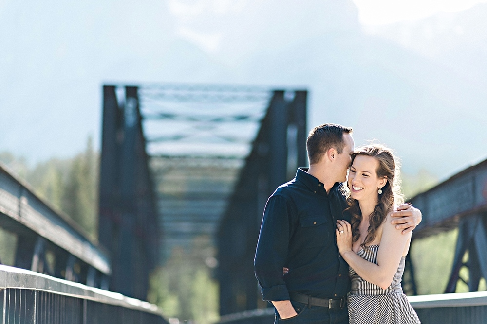 Rocky-Montain-Engagement-Shoot-Canmore-Alberta_11.jpg