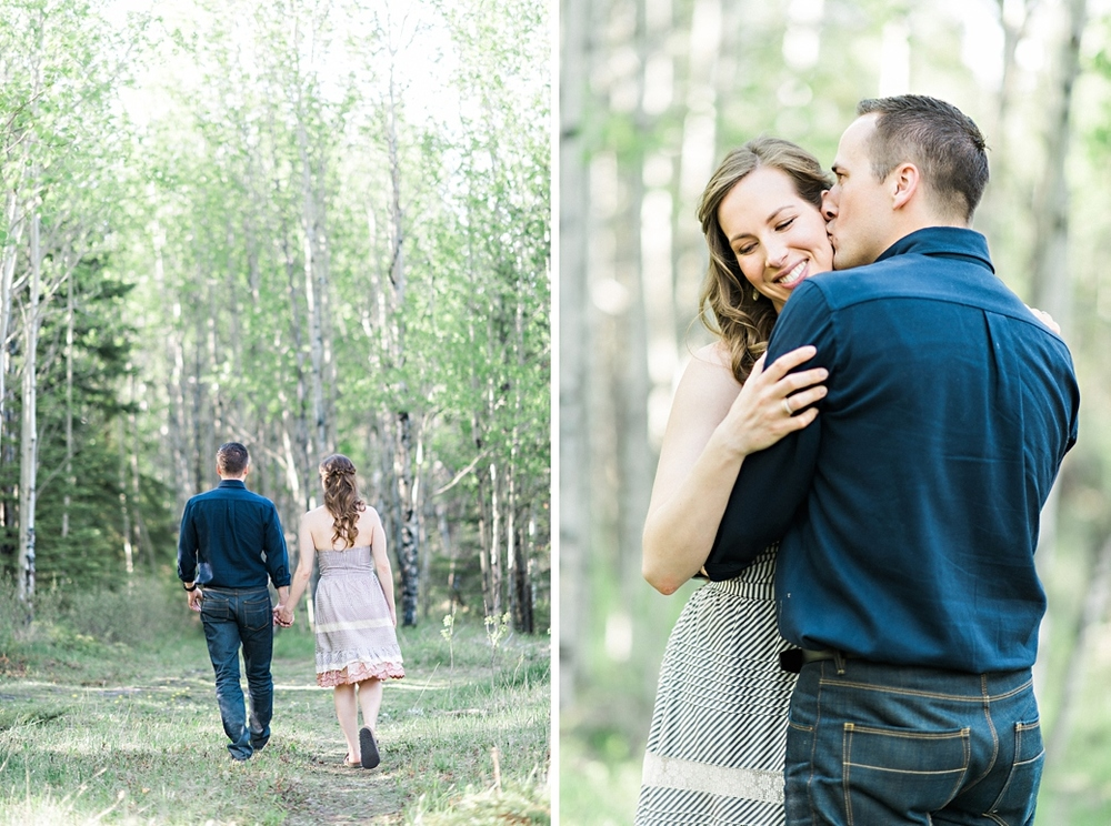 Rocky-Montain-Engagement-Shoot-Canmore-Alberta_14.jpg