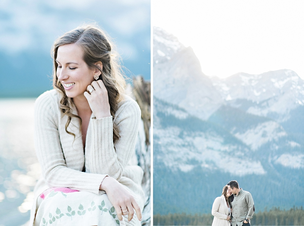 Rocky-Montain-Engagement-Shoot-Canmore-Alberta_25.jpg