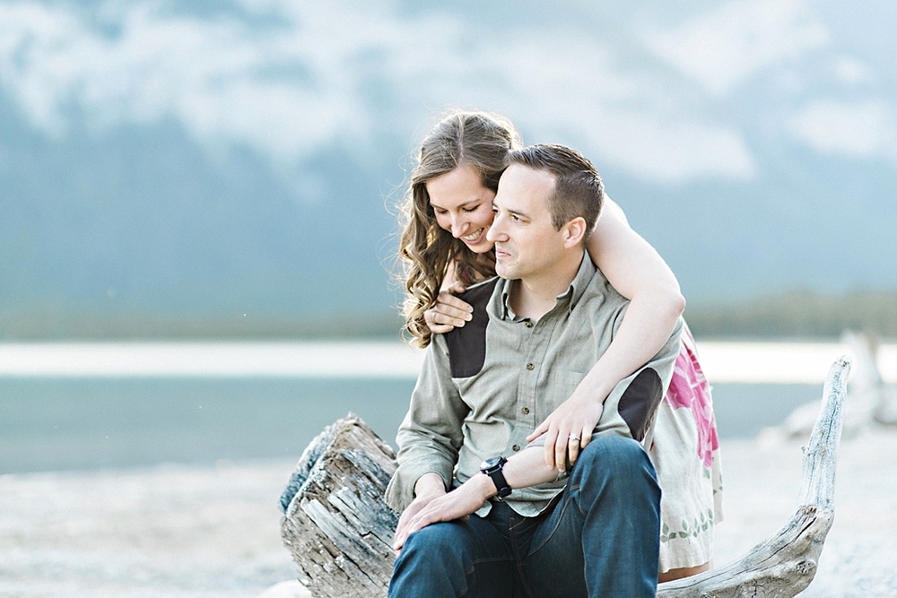 Rocky-Montain-Engagement-Shoot-Canmore-Alberta_28.jpg